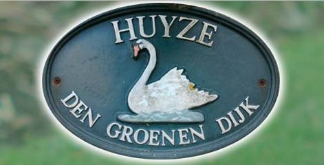 Logo Den Groenen Dijk