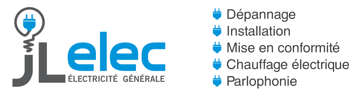 Logo Laguesse Michaël