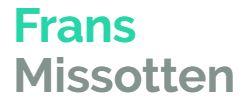 Logo Missotten Frans MD FRCS
