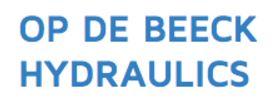 Logo Op De Beeck Hydraulics