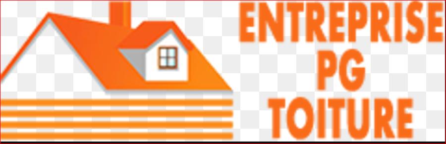 Logo PG Toiture