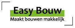 Logo Easy Bouw