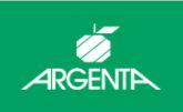 Logo Argenta Vanheerweghe Kortrijk