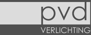 https://i.fcrmedia.com/goudengids.be/images/logo/000/271/891/271891513_pvd_verlichting_logo.jpg