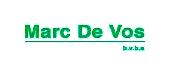 Logo De Vos Marc
