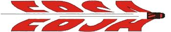 Logo EBSA - Tir de Battice