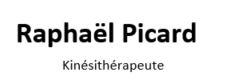 Logo Pirard Raphael