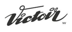 Logo Victoir