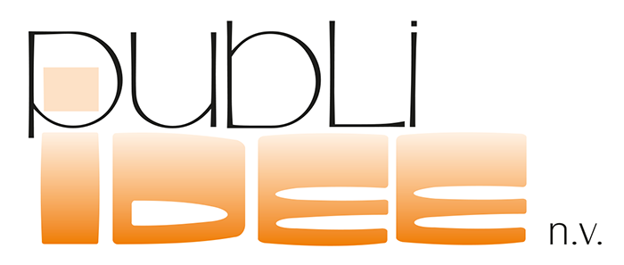 Logo Publi Idee