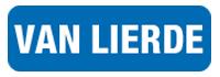 Logo TRANSPORTS VAN LIERDE