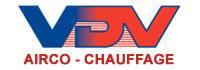 Logo V D V