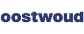 Logo Oostwoud Belgie
