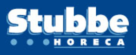 Logo Stubbe Horeca