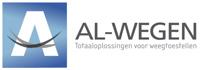 Logo Al-Wegen