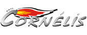 Logo Dépannage Cornélis