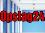 Logo Opslag24.com