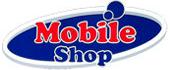 Logo Mobile Shop