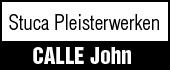 Logo Stuca Pleisterwerken