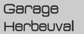 Logo Garage Herbeuval Pneus Center