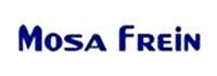 Logo Mosa Frein-Ferodo