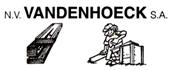 Logo Houthandel Vandenhoeck