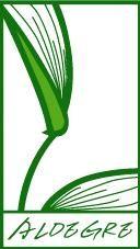 Logo Aldegre