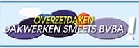 Logo Dakwerken Smeets BVBA