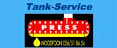 Logo Tank-Service