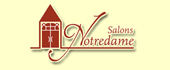 Logo Salons Notredame