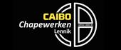 Logo Caibo Chapewerken