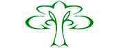 Logo Vanderborght Stefaan