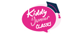 Logo Kiddy & Junior Classes