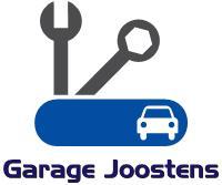 Logo Joostens