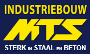 Logo M.T.S. Systems