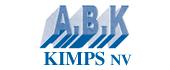 Logo Kimps & Zoon