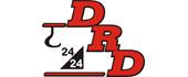 Logo De Roover Depannage