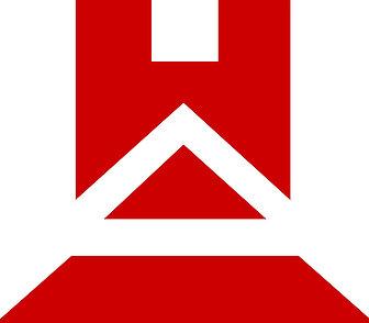 Logo Hendrix Dakbedekking