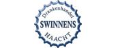 Logo Swinnens Drankenhandel