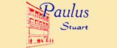Logo Paulus Stuart