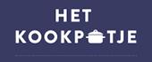 Logo het Kookpotje