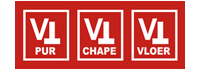 Logo PUR- en Chapewerken Vertessen