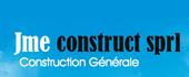 Logo JME Construct