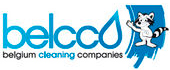 Logo Belcco (Luxembourg Cleaning Company SA)