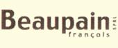 Logo Beaupain Francois
