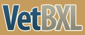 Logo VetBXL