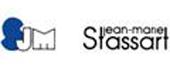 Logo Travaux Publics JM Stassart