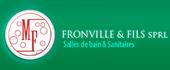Logo Fronville
