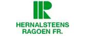 Logo Afsluiting Hernalsteens Ragoen Fr.