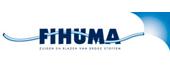 Logo Fihuma
