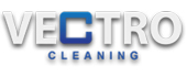 Logo Vectro